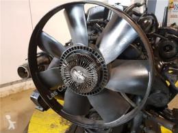 Repuestos para camiones Iveco Stralis Ventilateur de refroidissement Ventilador Viscoso AD 190S30 pour camion AD 190S30 usado