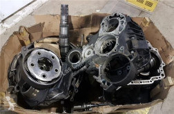 قطع غيار الآليات الثقيلة نقل الحركة علبة السرعة Boîte de vitesses Caja Cambios Manual Mercedes-Benz G210-16 CAJA CAMBIOS pour camion MERCEDES-BENZ G210-16 CAJA CAMBIOS