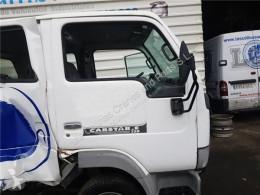 Pièces détachées PL Nissan Cabstar Porte Puerta Delantera Derecha E 120.35 pour camion E 120.35 occasion