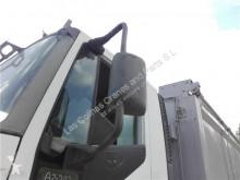 Repuestos para camiones cabina / Carrocería piezas de carrocería retrovisor Iveco Trakker Rétroviseur extérieur Retrovisor Izquierdo Cabina adelant. volquete 2 pour camion Cabina adelant. volquete 260 (6x4) [7,8 Ltr. - 259 kW Diesel]
