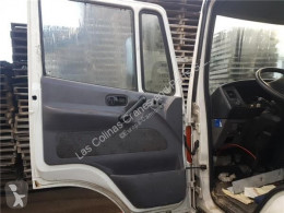 Nissan Atleon Porte Puerta Delantera Izquierda 140.75 pour camion 140.75 truck part used