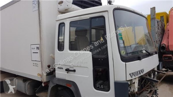Volvo FL Porte Puerta Delantera Derecha 6 611 pour camion 6 611 truck part used
