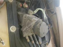 Repuestos para camiones Renault Premium Maître-cylindre de frein Bomba De Freno Distribution 420.18 pour camion Distribution 420.18 usado