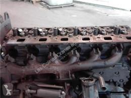 Części zamienne do pojazdów ciężarowych OM Collecteur Colector Admision Mercedes-Benz Atego 3-Ejes 26 T /BM 950/2/4 2 pour camion MERCEDES-BENZ Atego 3-Ejes 26 T /BM 950/2/4 2528 (6X2) 906 LA [6,4 Ltr. - 205 kW Diesel ( 906 LA)] używana