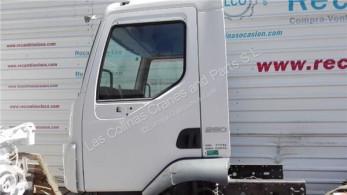 Volvo FL Porte Puerta Delantera Izquierda XXX (2006->) Fg 4x2 [7,2 pour camion XXX (2006->) Fg 4x2 [7,2 Ltr. - 206 kW Diesel] truck part used