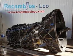 Renault Boîte de vitesses ZF Caja Cambios Manual pour camion tweedehands versnellingsbak