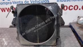 Охлаждане Nissan Eco Radiateur de refroidissement du moteur Radiador - T 135.60/100 KW/E2 Chasis / 3200 / 6.0 [4, pour camion - T 135.60/100 KW/E2 Chasis / 3200 / 6.0 [4,0 Ltr. - 100 kW Diesel]