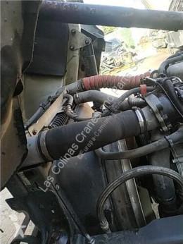 Renault cooling system Premium Radiateur de refroidissement du moteur Radiador Distribution 270.18 pour camion Distribution 270.18