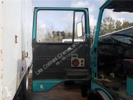 Pièces détachées PL OM Porte Puerta Delantera Izquierda Mercedes-Benz LP Serie / BM 314/316 pour camion MERCEDES-BENZ LP Serie / BM 314/316/318 FG 813 352 [5,7 Ltr. - 96 kW Diesel ( 352 X/1)] occasion
