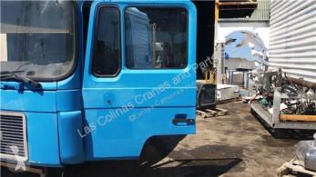 Reservedele til lastbil MAN Porte Puerta Delantera Izquierda 24.372 6x2 pour camion 24.372 6x2 brugt