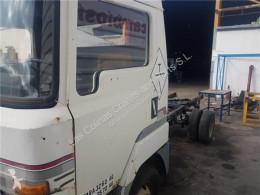 Nissan Porte Puerta Delantera Izquierda L 35 08 CESTA ELEVABLE pour camion L 35 08 CESTA ELEVABLE truck part used