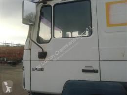 Ricambio per autocarri MAN Porte Puerta Delantera Izquierda M 2000 M 25.2X4 E2 Chasis MN pour camion M 2000 M 25.2X4 E2 Chasis MNLC 25.284 E 2 [6,9 Ltr. - 206 kW Diesel] usato