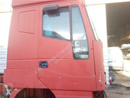 Pièces détachées PL Iveco Eurostar Porte Puerta Delantera Derecha (LD) FSA pour camion (LD) FSA (LD 440 E 47 6X4) [13,8 Ltr. - 345 kW Diesel] occasion