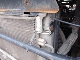 Renault Ventilator Magnum Ventilateur de refroidissement Ventilador Viscoso DXi 13 460.18 T pour tracteur routier DXi 13 460.18 T