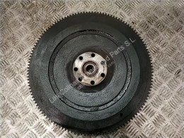 Маховик двигател / картер Iveco Eurocargo Volant moteur Volante Motor Chasis (Typ 150 E 23) [5,9 Ltr pour camion Chasis (Typ 150 E 23) [5,9 Ltr. - 167 kW Diesel]