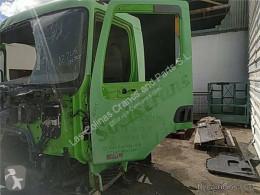 Pièces détachées PL Renault Midlum Porte Puerta Delantera Izquierda FG XXX.10 pour camion FG XXX.10 E5 [4,8 Ltr. - 161 kW Diesel] occasion