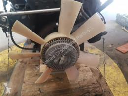 Piese de schimb vehicule de mare tonaj MAN Ventilateur de refroidissement Ventilador VW 155PK MOTOR pour camion VW 155PK MOTOR second-hand