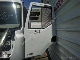 Vrachtwagenonderdelen Renault Midlum Porte Puerta Delantera Izquierda 220.16 pour tracteur routier 220.16 tweedehands