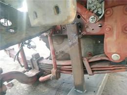 Iveco Eurocargo Ressort à lames Ballesta Eje Delantero Izquierdo Chasis (Typ pour camion Chasis (Typ 150 E 23) [5,9 Ltr. - 167 kW Diesel] LKW Ersatzteile gebrauchter