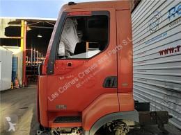 Renault Premium Porte Puerta Delantera Izquierda Distribution 370.18 pour camion Distribution 370.18 LKW Ersatzteile gebrauchter