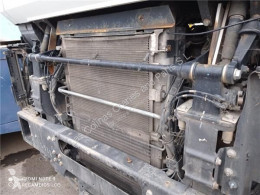 泠却系统零配件 雷诺 Magnum Radiateur de refroidissement du moteur Radiador DXi 13 460.18 T pour camion DXi 13 460.18 T