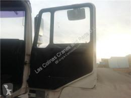 Pièces détachées PL MAN Porte Puerta Delantera Derecha M 2000 M 25.2X4 E2 Chasis MNLC pour camion M 2000 M 25.2X4 E2 Chasis MNLC 25.284 E 2 [6,9 Ltr. - 206 kW Diesel] occasion