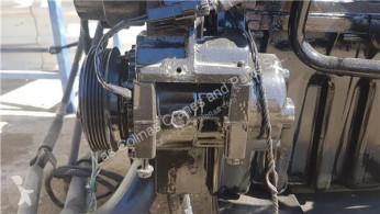 قطع غيار الآليات الثقيلة Renault Premium Compresseur de climatisation Compresor Aire Acond Distribution 420.18 pour camion Distribution 420.18 مستعمل