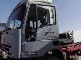 Pièces détachées PL Iveco Porte Puerta Delantera Derecha SuperCargo (ML) FKI 1 pour camion SuperCargo (ML) FKI 180 E 27 [7,7 Ltr. - 196 kW Diesel] occasion