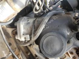 Renault steering Magnum Direction assistée Caja Direccion Asistida E.TECH 480.18T pour camion E.TECH 480.18T