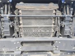 Renault Magnum Radiateur de refroidissement du moteur Radiador DXi 12 440.18 T pour camion DXi 12 440.18 T tweedehands koelsysteem