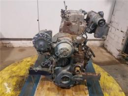 Repuestos para camiones motor Moteur Despiece Motor pour camion D-202-2 MWM DITER 2 CILINDROS