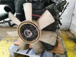 Ricambio per autocarri Nissan Eco Ventilateur de refroidissement Ventilador Viscoso - T 160.75/117 KW/E2 Chasis / 3230 pour camion - T 160.75/117 KW/E2 Chasis / 3230 / 7.49 [6,0 Ltr. - 117 kW Diesel] usato