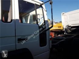 Ricambio per autocarri Volvo FL Porte Puerta Delantera Derecha 614 - 180/220 Chasis Inte pour camion 614 - 180/220 Chasis Intercooler E1/E2/E3 [5,5 Ltr. - 132 kW Diesel] usato