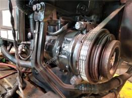 Pièces détachées PL Iveco Trakker Compresseur de climatisation Compresor Aire Acond Cabina adelant. volquete 2 pour camion Cabina adelant. volquete 260 (6x4) [7,8 Ltr. - 259 kW Diesel] occasion