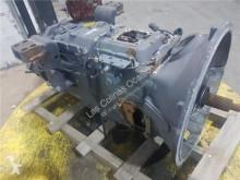 Scania Boîte de vitesses Caja Cambios Manual GRS 900 pour tracteur routier GRS 900 växellåda begagnad