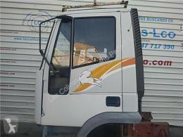 Pièces détachées PL Iveco Eurocargo Porte Puerta Delantera Izquierda Chasis (Typ 150 E pour camion Chasis (Typ 150 E 23) [5,9 Ltr. - 167 kW Diesel] occasion