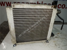 Iveco Radiateur de refroidissement du moteur Radiador BASURERO CBASURERO CARGA LATERAL pour camion BASURERO CBASURERO CARGA LATERAL raffreddamento usato
