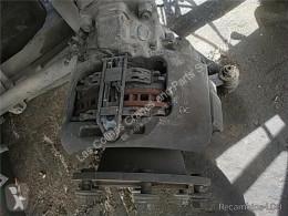 Étrier de frein Renault Midlum Étrier de frein Pinza Freno Eje Delantero Izquierdo FG XXX.10 pour tracteur routier FG XXX.10 E5 [4,8 Ltr. - 161 kW Diesel]