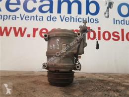 Reservedele til lastbil Iveco Eurostar Compresseur de climatisation Compresor Aire Acond (LD) FSA ( pour camion (LD) FSA (LD 440 E 47 6X4) [13,8 Ltr. - 345 kW Diesel] brugt