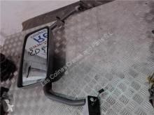 Nissan Atleon Rétroviseur extérieur Retrovisor Izquierdo 165.75 pour camion 165.75 used rear-view mirror