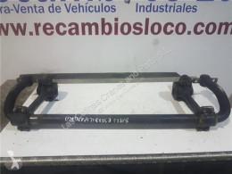 Vrachtwagenonderdelen MAN Barre stabilisatrice Barra Estabilizadora Eje Trasero M 2000 L 12.224 LC, LLC, LR pour camion M 2000 L 12.224 LC, LLC, LRC, LLRC tweedehands