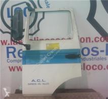 Repuestos para camiones Renault Porte Puerta Delantera Izquierda Midliner M 230.16/D pour camion Midliner M 230.16/D usado