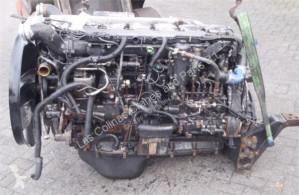 Repuestos para camiones motor MAN TGA Moteur Despiece Motor 18.460 FC, FLC, FRC, FLLC, FLLC/N, FLLW, pour camion 18.460 FC, FLC, FRC, FLLC, FLLC/N, FLLW, FLLRC, FLLRW
