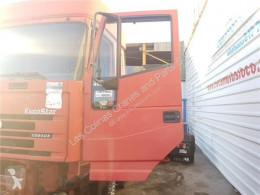 Reservdelar lastbilar Iveco Eurostar Porte Puerta Delantera Izquierda (LD) FSA pour camion (LD) FSA (LD 440 E 47 6X4) [13,8 Ltr. - 345 kW Diesel] begagnad