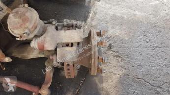 Pièces détachées PL Iveco Eurocargo Autre pièce détachée pour système de freinage Fuelle Pinza Freno Eje Delantero Derecho Fuelle Pinza Freno Eje Delantero Derecho Chasis pour camion Chasis (Typ 150 E 23) [5,9 Ltr. - 167 kW Diesel] occasion