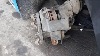 Pièces détachées PL Renault Magnum Étrier de frein Pinza Freno Eje Delantero Derecho E.TECH 440.18 pour camion E.TECH 440.18 occasion