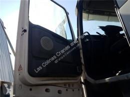 Repuestos para camiones Volvo FH Porte Puerta Delantera Izquierda 12 2002 -> FG LOW 4X2 [ pour camion 12 2002 -> FG LOW 4X2 [12,1 Ltr. - 338 kW Diesel (D12D460)] usado