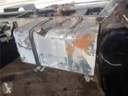 Nissan Réservoir de carburant Deposito Combustible M-Serie M110.14 pour camion M-Serie M110.14 serbatoio carburante usato