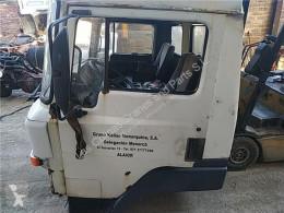 Pièces détachées PL Nissan Eco Porte Puerta Delantera Izquierda - T 160.75/117 KW/E2 Chasi pour camion - T 160.75/117 KW/E2 Chasis / 3230 / 7.49 [6,0 Ltr. - 117 kW Diesel] occasion
