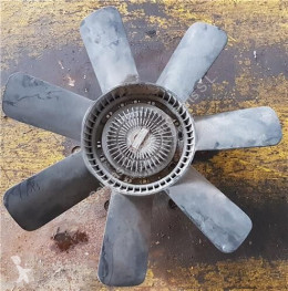 Ricambio per autocarri DAF Ventilateur de refroidissement Ventilador Serie 1900 NS/DNS FA 1900 pour camion Serie 1900 NS/DNS FA 1900 usato